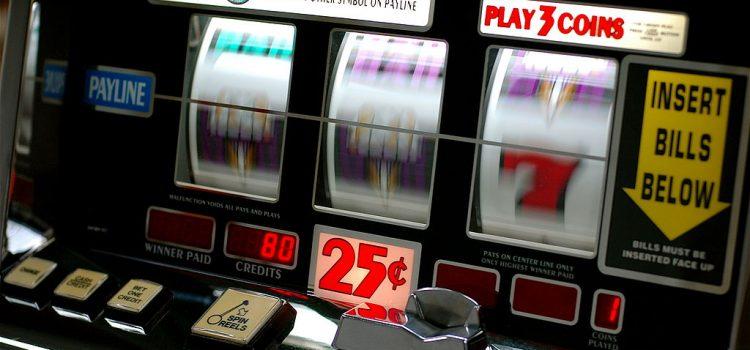 Hvorfor du skal sige JA til Casino Kampagnerne