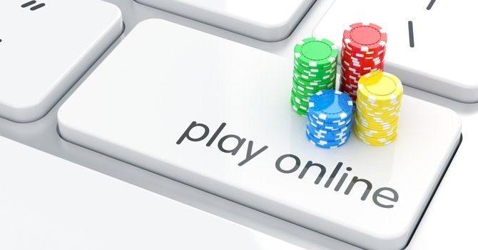 Spil KUN på Casinoer der bruger NemID