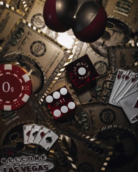 3 gode råd til en sikker casino oplevelse