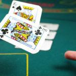 Spille online casino som studerende – en god ide?