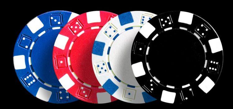 Gratis Poker Spil – Lær at spille poker uden omkostninger