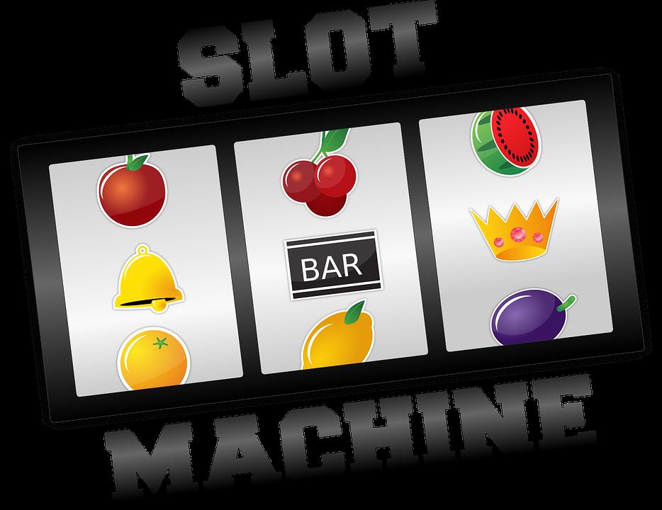 Er danskerne mest til klassiske kasinospil eller moderne spilleautomater?